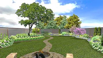 vrt u pancevu